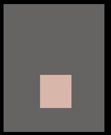 beratung-1