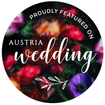 austriawedding.at