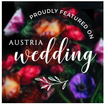 austriawedding.at