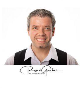 Rene Gruber